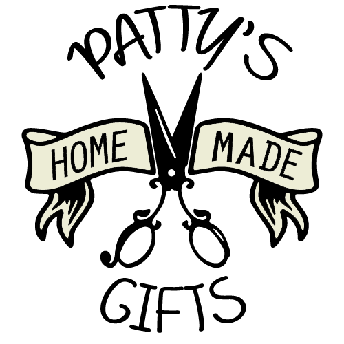 Patty's Home Made Gifts